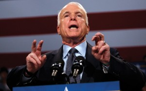 John-McCain_2269025k
