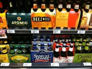 australia-expensive-booze-02-e1358566985918-1024x768