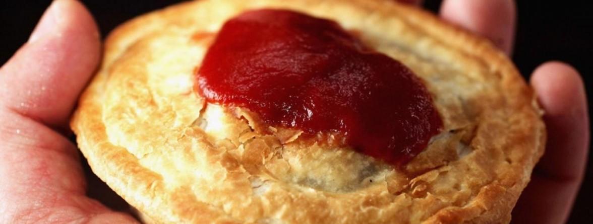 australia_meat_pie