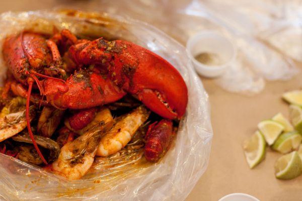 crabcity