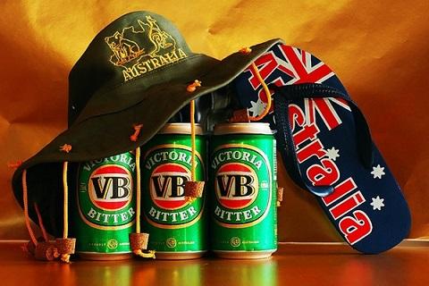 vb-beer