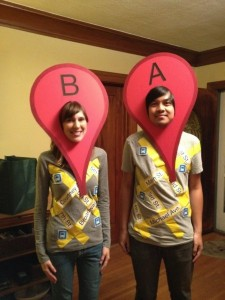 Happy-Halloween-2015-Costume-ideas-450x600