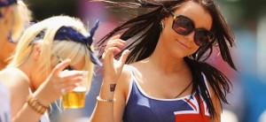 Australia-alcohol