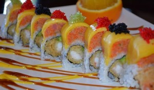 mango-Dragon-roll (1)