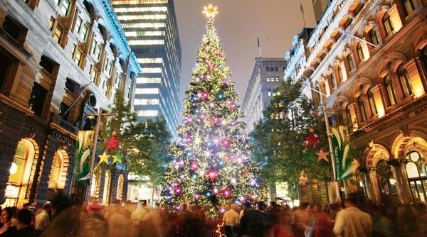 sydney-christmas-2013