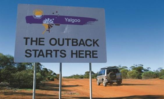 yalgoo_road-sign