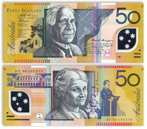 australian-money-50-photos-3