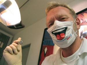 funny_surgical_masks1