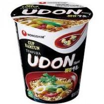 nongshim_cup_noodle_soup_tempura_udon_flavor_62g
