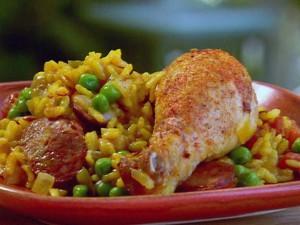 spinach-chicken-curry-300x225