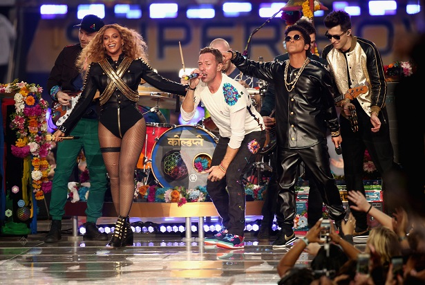 635905741779852617465961090_la-et-ms-super-bowl-2016-coldplay-beyonce-halftime-show-20160207