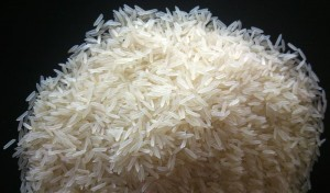 1121-basmati-rice-sella_p_1281063_154309