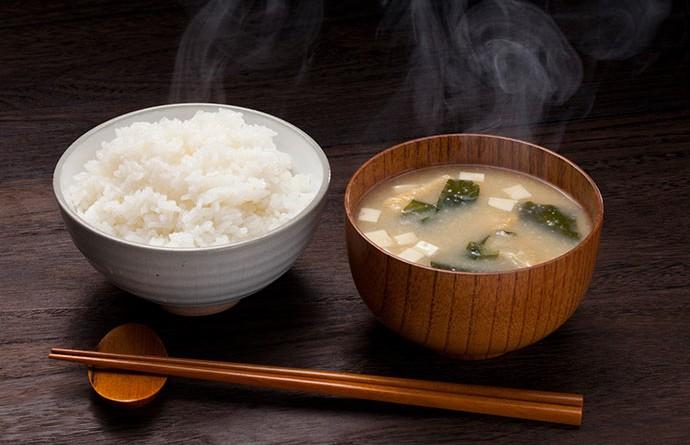 1410_food_04