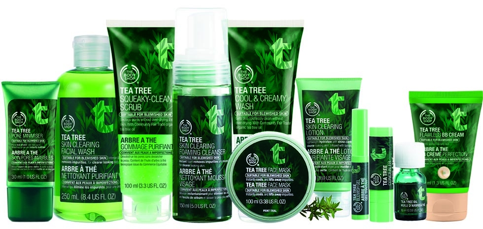 Tea_Tree_group_shot