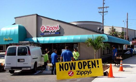 zippys8