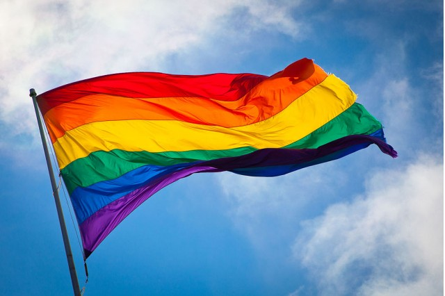 lgbt-rainbow-flag