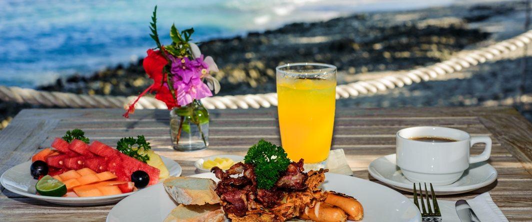 Breakfast-Sunny-Side-Up