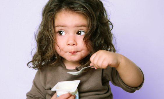 Food_Toddler_023
