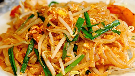 pad-thai-mothers-day-recipe