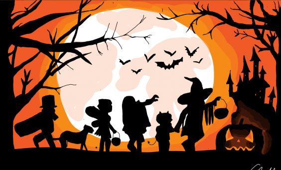 halloween-is-coming-soon_1_000000095618_1