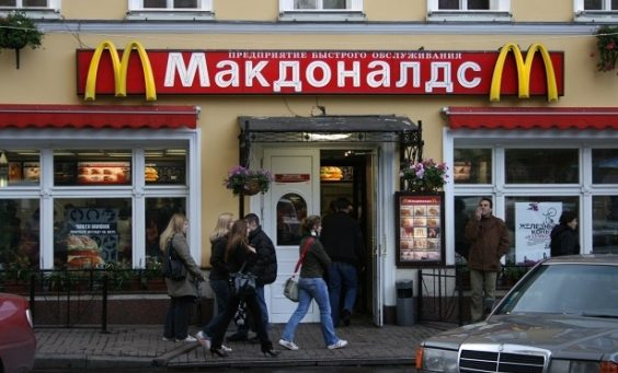 russia_mac