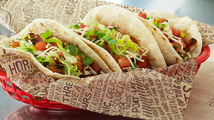 what-nutritionists-order-at-chipotle-03-722x406