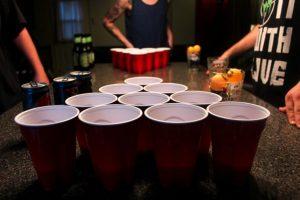beer-pong-758x505