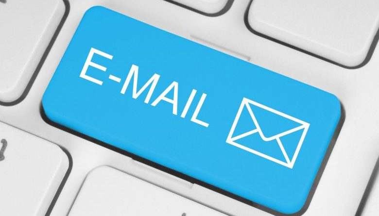 hotel-email-best-practices