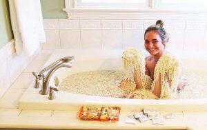 Ramen-Bath-Jane