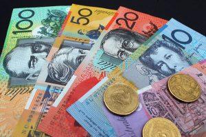 australian-dollar-005