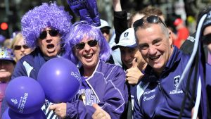 fremantle_dockers_fans_aap