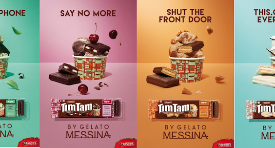 TKT-Messina-Tim-Tams-main-700x303