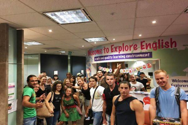 Explore_English