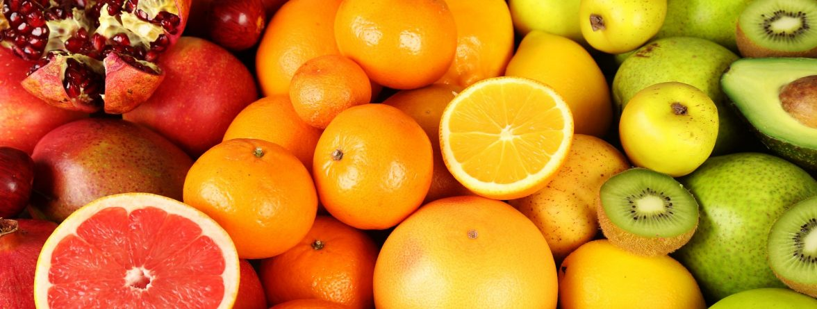 Fruit-ultra-high-definition-backgrounds
