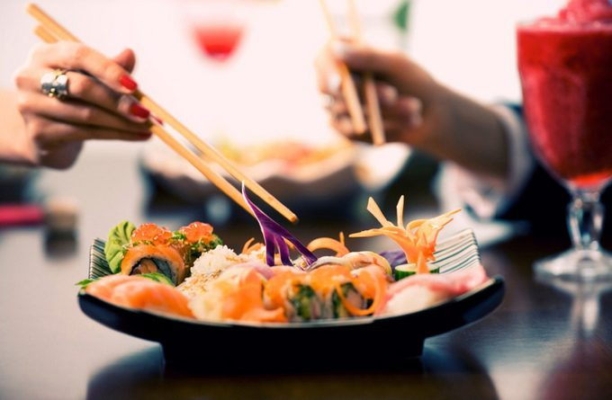 japanese_food05-thumb-680x452-3171