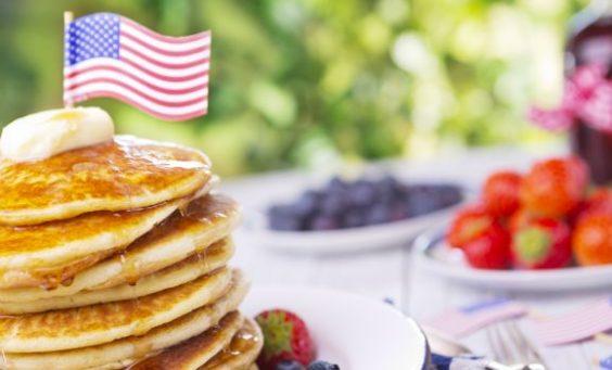 pancake-625_625x350_41435922828
