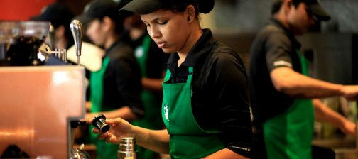 starbucks-employee.0.0