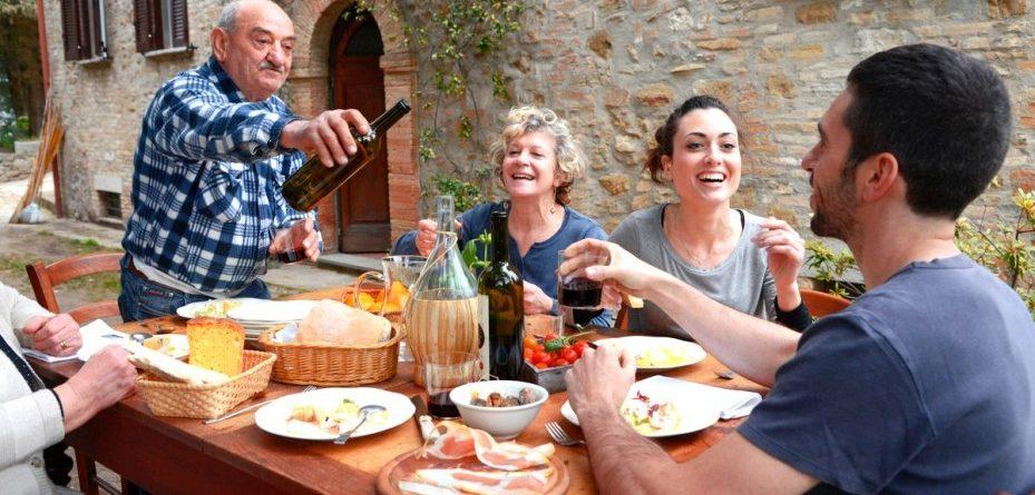 italian-family