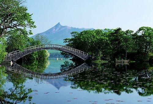 japan-hokkaido-tourist-92-2