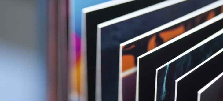magazines-title-image_tcm7-198437