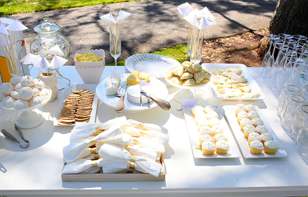 summer_whites_table_view2