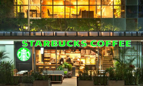 First-Starbucks-Colombia-Store-2 (1)