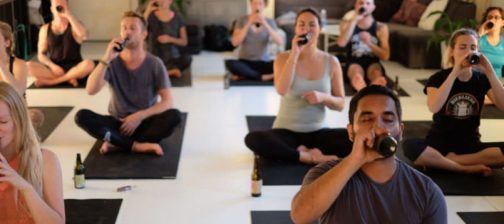 beer-yoga-is-the-weird-exercise-trend-we-could-all-get-into-805x427 (1)