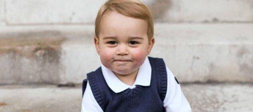 landscape_nrm_1418940542-celebrity-babies-prince-george