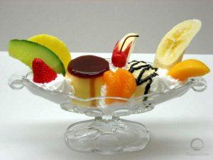 pudding-a-la-mode-2