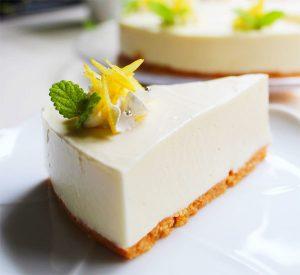 rare-cheesecake
