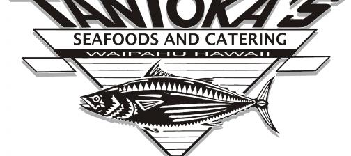 taniokas-logo