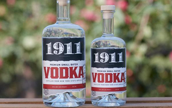 Vodka_crop