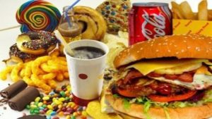 popularity-of-junk-food-523f144a434547464585c178e05f6e79