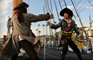sdut-pirates-overrun-san-diego-harbor-2016sep13